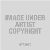 composition by bernard requichot