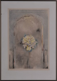 single central by joseph goldyne