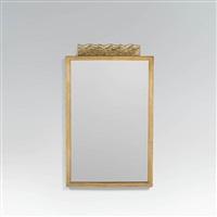 spiegel by franz hagenauer