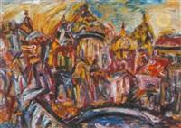 die glocken by chihliev rachman