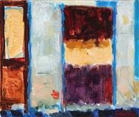 composition by kai lindemann