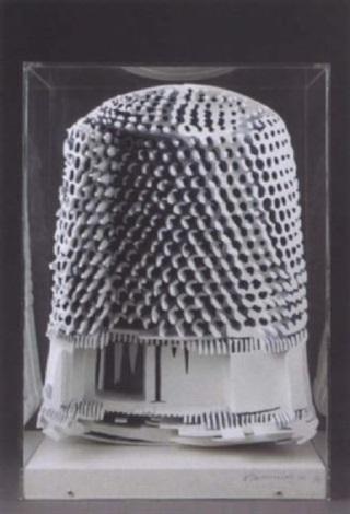 fingerhut by klaus kammerichs