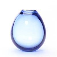 vase by per lutken