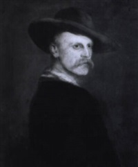 polarforscher fridtjof nansen