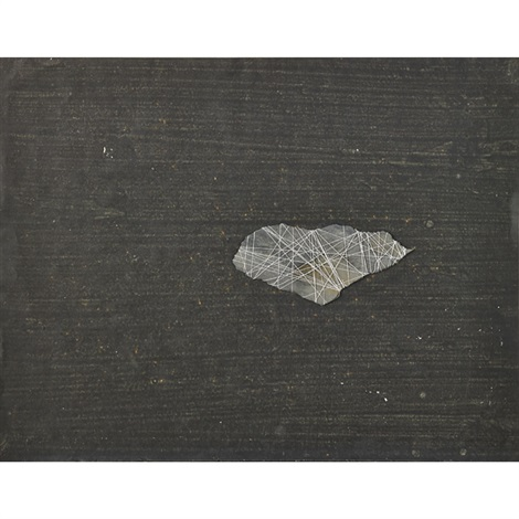 from roses to slate (in 28 parts) by emil lukas