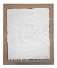 Frank Gallo | artnet