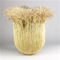 campana basket by mary merkel-hess