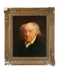 john adams (after gilbert stuart) by eunice makepeace towle