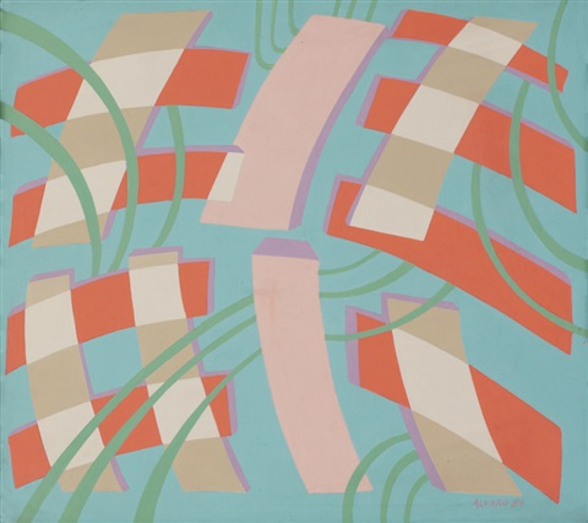 composizione by alvaro cattaneo