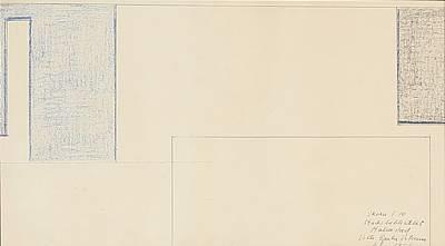 composition stadsbiblioteket halmstad skala 110 by vilhelm bjerke petersen