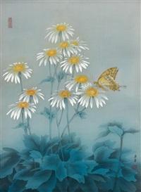 花恋 by liang xizi