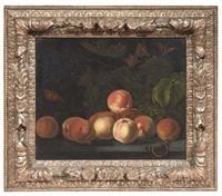 natura morta con frutta by flemish school (18)