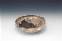 bowl by deika sakata
