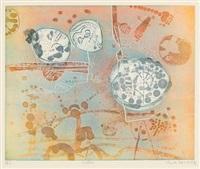 opaline by shoichi hasegawa