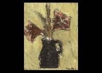 amaryllis by seiji chokai