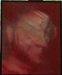 d-head xliii by david bowie