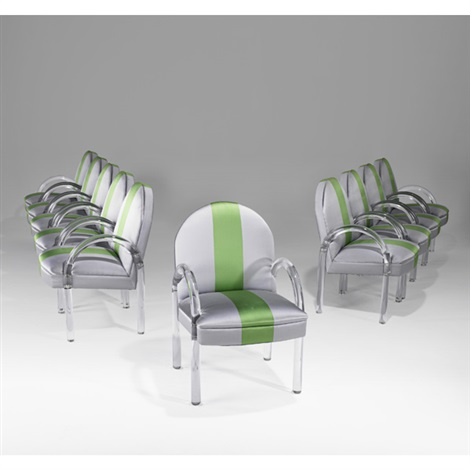 dining chairs set of 10 by pace manufacturing co