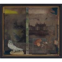 last romance by ralph arnold