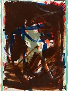 artwork by imi knoebel