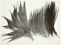 l 117 by hans hartung