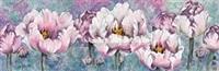 紫溢 by jiang meiyan