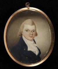 cased miniature portrait by anonymous (18)