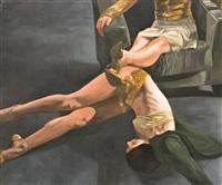 testhelyzet by attila adorjan