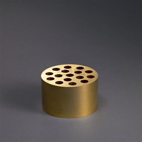 honeycomb coal by ai weiwei