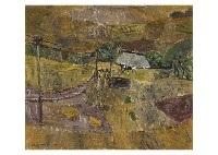 fields by yamashita daigoro