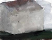 sin título (casa) by ignacio tovar