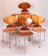 Arne Jacobsen Ameise arne jacobsen artnet page 63