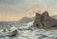 sicilia by margarethe von heinemann
