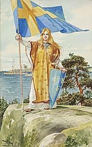 Bildresultat för moder Svea
