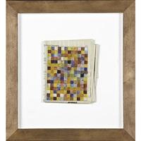 untitled (verwaltung-crossword) by stephen dean