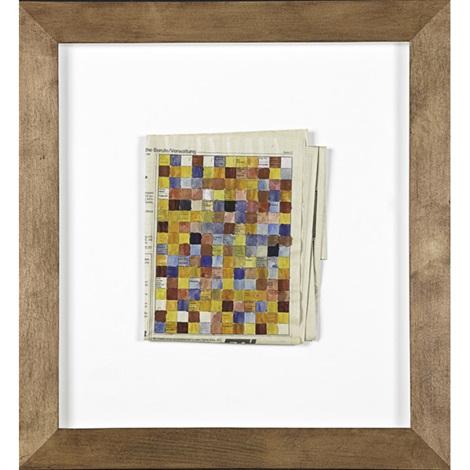 untitled verwaltung crossword by stephen dean