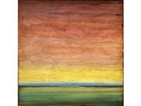 summer san juan daydream by michael hoffman