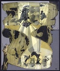 retrom - l by henrik samuelsson
