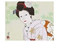 maple by meiji hashimoto