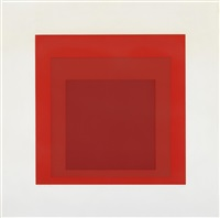 gb 2 by josef albers