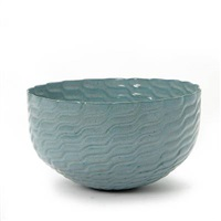 bowl by tove anderberg