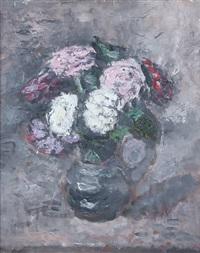 fiori by cristoforo de amicis