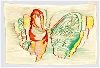 pillangó by zsuzsa pereli