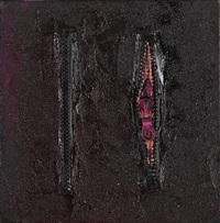 leaving by charlotte ritzow