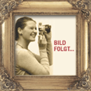 schwarz vii blaubeeren by bernd koberling