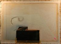 composizione by william xerra