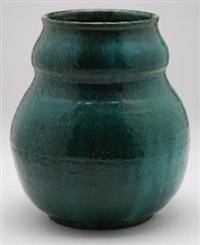 vase by linnware