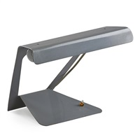 desk lamp by charlotte perriand