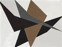 composition by gunnar aagaard andersen