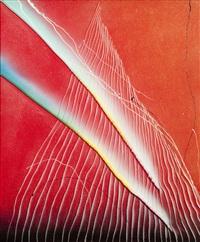 work by tsuyoshi maekawa