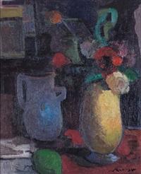fiori e verdello by pasquale monaco